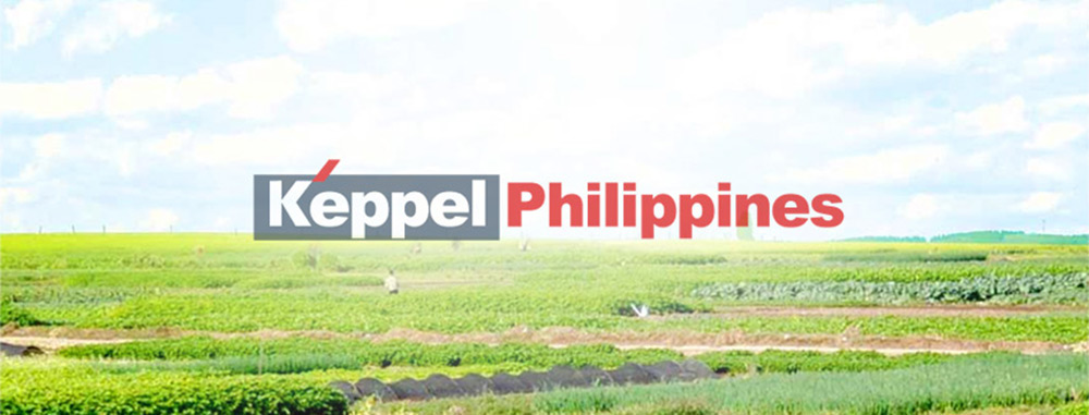 philippine social responsibility Amkor is committed to a comprehensive corporate social responsibility program   achievement award by the philippine economic zone authority due in part to.